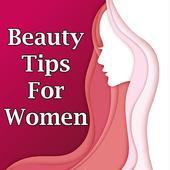 Beauty Tips For Women - Tips For Skin Whitening 2.3
