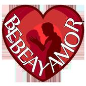 BeBeAyAmor, mensajes de Amor 6.2