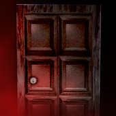 Midnight Awake - 3D Horror Game 1 1 4 APK Download - Android