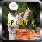 Beekeeping 3.0.0