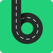 BeepCar – Safe Rideshare and Carpool Service 1.40.0
