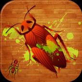Beetle Smasher 1.1