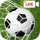 Yalla Shoot 2018 ⚽ بث مباشر للمباريات 1.2