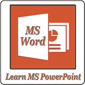 Learn Offline For MS PowerPoint