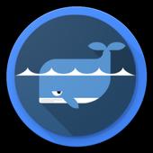 Blue Whale Challenge 3.0