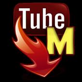 TubeMate 6.6