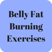 Belly Fat Burning Exercises 1.1