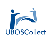 UBOS Collect 4.0