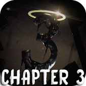 Guide For Bendy and the Ink Machine Chapter 3 1.0