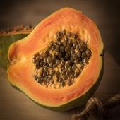Papaya For Health 2