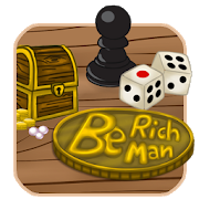 Be Rich Man 1.7