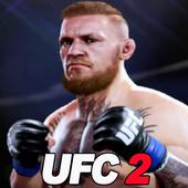 New EA Sports UFC 2 Tips 1.0