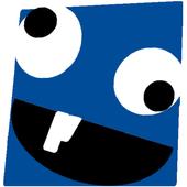 bermejo.f.ivan.viralmemes icon
