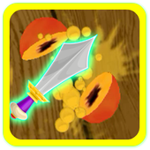 Fruit Slice 3D : Fruit Slicing Game 1.0