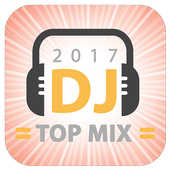 Best Dj Mixes 2018
