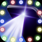 Flashlight - Brightest Flash Light 1.4.2
