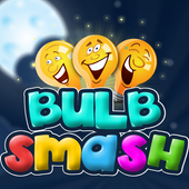 Bulb Smash - Best Game Of 2017 3.19