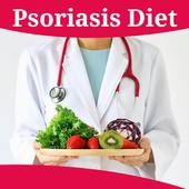 Best Psoriasis Diet 1.1