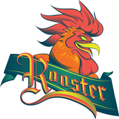 Rooster Sounds and Wallpapers 1.0