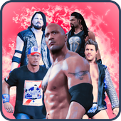Wrestling WWE Updates 3.0