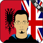 Albanian English Translator 6.0