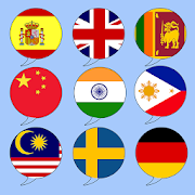 All Language Translator Free 1.31