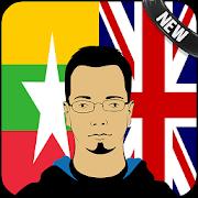 Burmese English Translator 6.0
