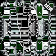 Electronics Dictionary Offline 6.0