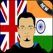 English - ગુજરાતી Translator 8.0