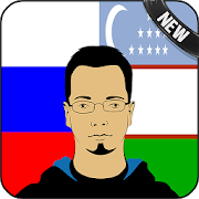Russian Uzbek Translator 9.0