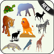 Zoology Dictionary 5.0