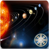 Astronomy Terms Dictionary 8.9