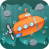 Adventurous Marine 1.1