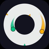 Circles Pair 1.0