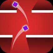 Hop Cube Twisting 1.1