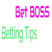 Bet Betting Tips %100