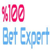 Bet Expert Tips %100 1.0.0
