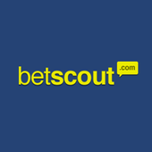 Betscout - Sports Betting Tips