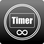 Endless Timer 1.0