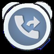 SF- Desvío de llamadas 2.0.19
