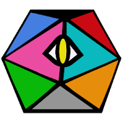 Relandice bot 2,18 APK Download - Android Tools Apps