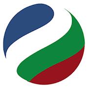 Democratic Bulgaria 1.0.0