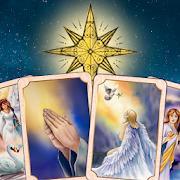 Angel Tarot - Free reading 2.9
