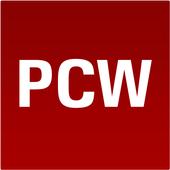 PC World Bulgaria 1.2