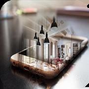 Smart Home (Voice control) 1.0