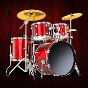 bhakti.sagar.drum.kit icon