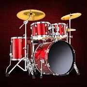 Drum kit 3.1