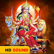 Durga Aarti HD Sound 3.1