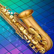 Saxophone 3.1