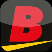 Bhinneka.Com 1.9.4